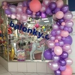 001 balonky cz brno ibc prodejna