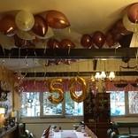 50 narozeniny 2