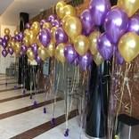 balonky helium stuhy zavazi na balonky
