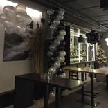 balonky metalicke dekorace 3