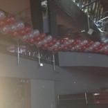 balonky metall. balonky.cz deko 1