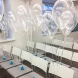 balonky pruhledne a helium