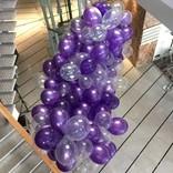 balonky.cz metalicke balonky