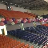balony jumbo hala-2
