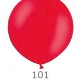 Obří balóny - JUMBO - 001 RED