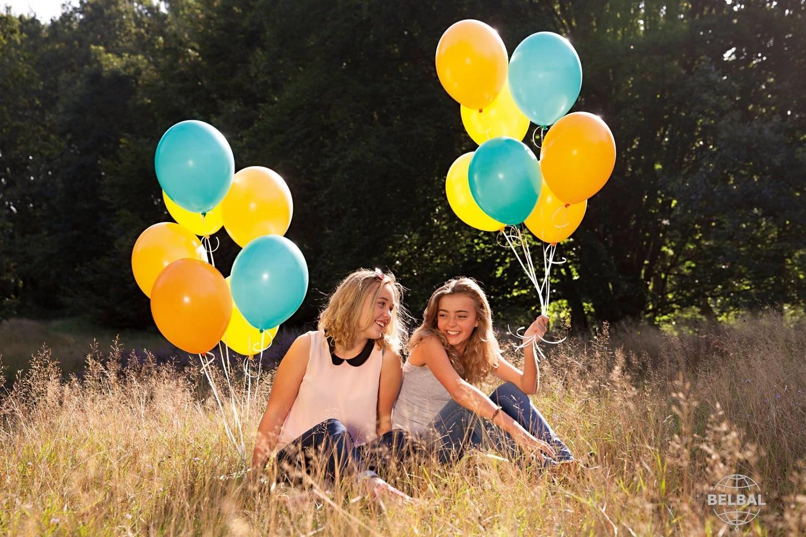 balonky-barevne
