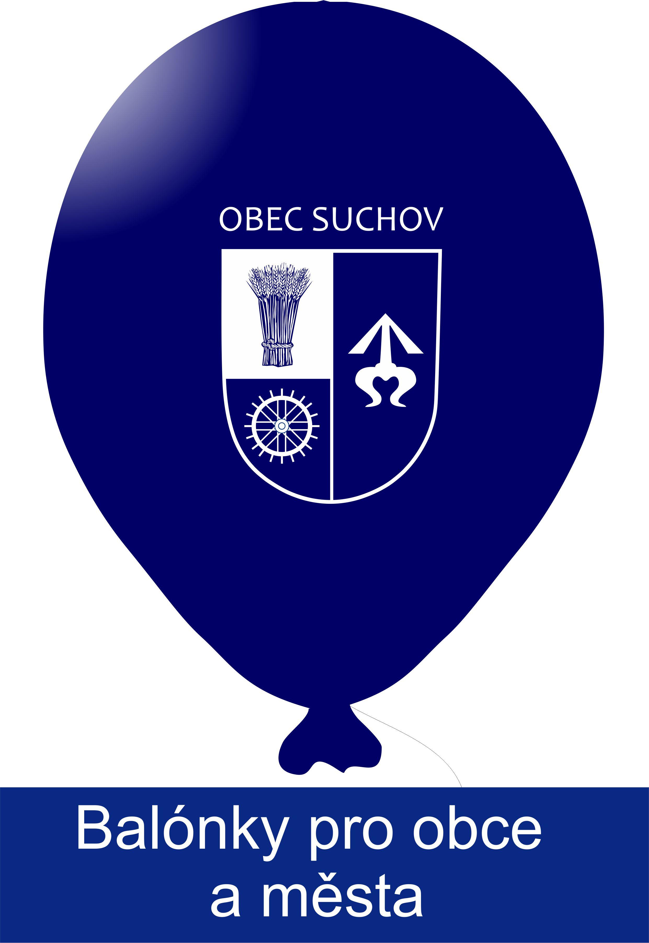 balonky-pro-obce-a-mesta