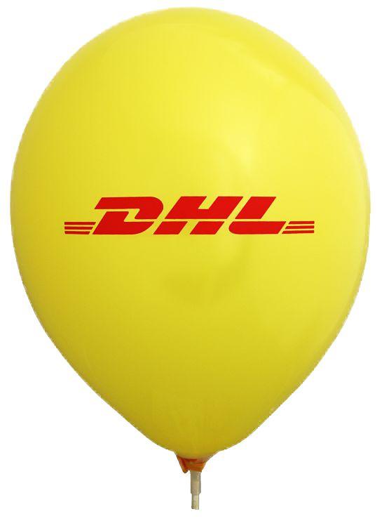 balonky-s-potiskem