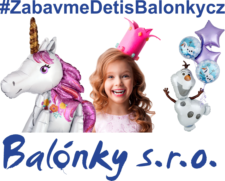 zabavme-deti-s-balonkycz-1