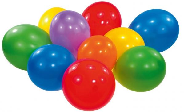 balonkyfestival