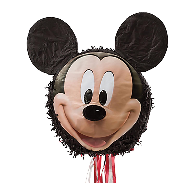 Piňata Mickey Mouse Amscan