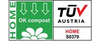 certifikat_produkt_lze_kompostovat_doma