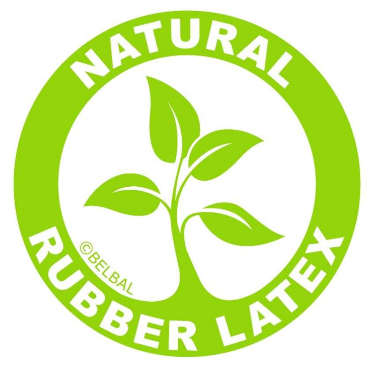 latex-natural-belbal