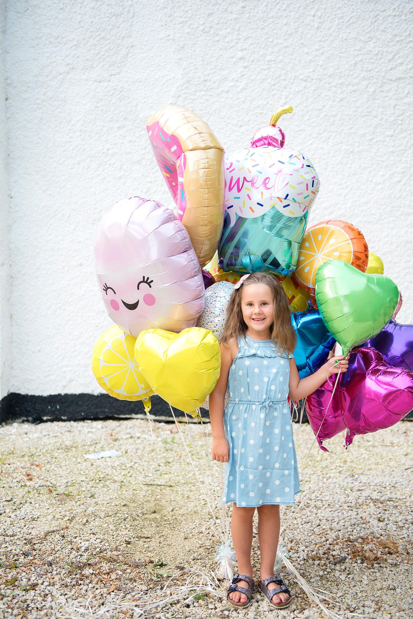 nafukovani-balonku-brno