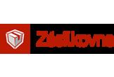 01-zasilkovna-logo