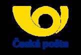 04-ceska-posta-logo