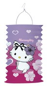 Charmmy Kitty lampion 28cm