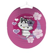 Charmmy Kitty lampion 25cm