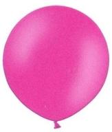 Balónek velký B250 010 Rose