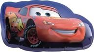 Fóliový balónek Cars - McQueen velký 76x43cm
