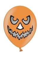 Balonek Pumpkin - potisk 2 strany