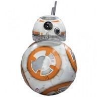 Star Wars BB8 foliový balónek 50cm x 83cm