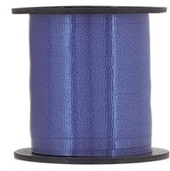 Stuha ROYAL BLUE 457m