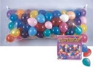 Pytel na balónky