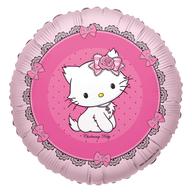 Charmmy Kitty balonek 45cm