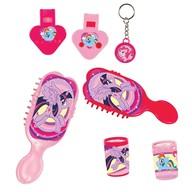 My Little Pony party set pro děti 24 ks