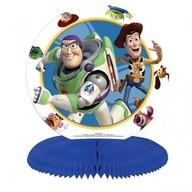 Toy Story stolní ozdoba 22 cm