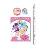 My Little Pony party set 20ks