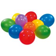 Balonky festival 50ks mix