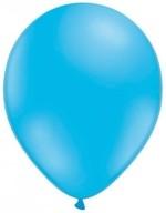 Balónky SKY BLUE