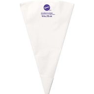 Trezírovací sáček Wilton 35cm