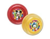 Jojo Mickey Mouse 6ks