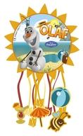 Olaf piňata