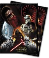 Star Wars ubus 120cm x 180cm