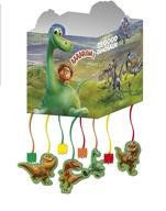 Hodný dinosaurus piňata