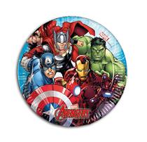 Avengers dekorace