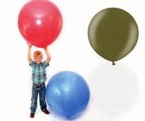 JUMBO balony