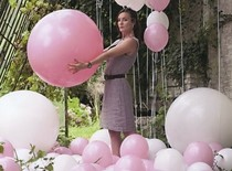 Balónky velké B250, 60 cm
