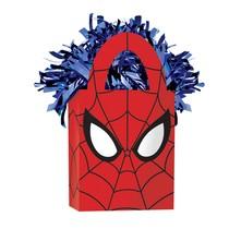 Závaží na balónky Spiderman