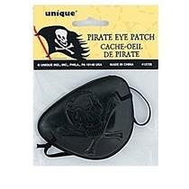 Pirátská páska na oko