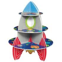 Raketa stojan 40 cm x 33 cm