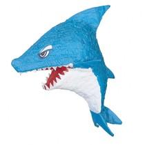 Piňata žralok