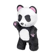 Piňata panda