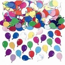 Balónky konfety 14g