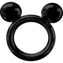 Selfie Mickey Mouse balónek