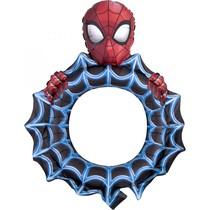 Selfie Spiderman balónek